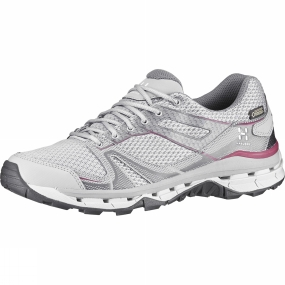 Womens Observe Gtx Surround Shoe from Haglofs