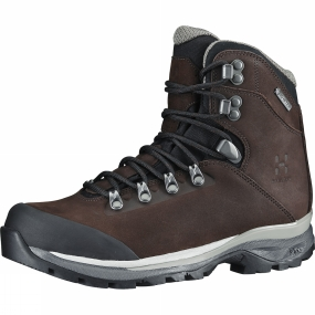 Womens Oxo GT Boot from Haglofs