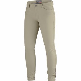 Womens Trekkings Pants from Haglofs