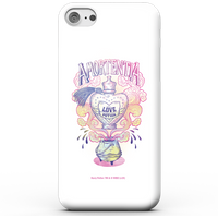 Harry Potter Amorentia Love Potion Phone Case for iPhone and Android - iPhone 5C - Snap Case - Matte from Harry Potter