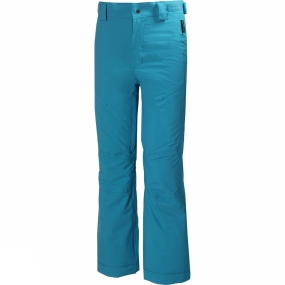 Kids Legend Pants Age 14+ from Helly Hansen