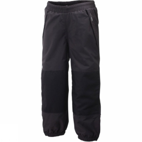 Kids Shelter Pants from Helly Hansen