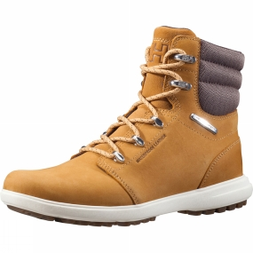 Womens A.S.T 2 Boot Boot from Helly Hansen