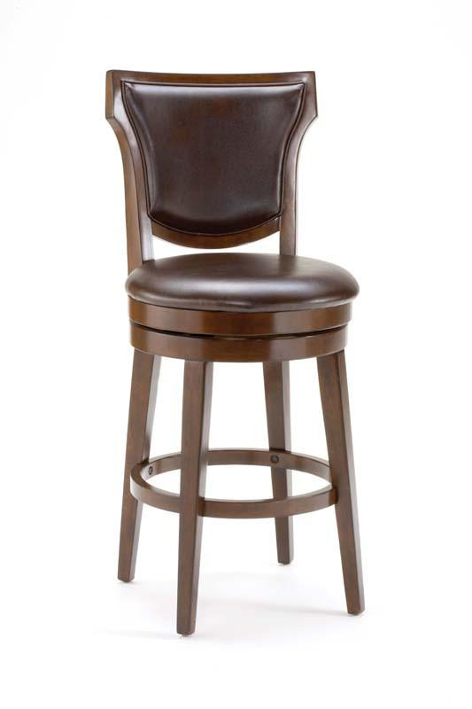 Hillsdale 4627-826 Country Heights Swivel Counter Stool from Hillsdale Furniture