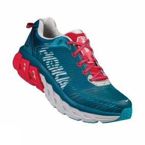 Mens Arahi Shoe from Hoka One One