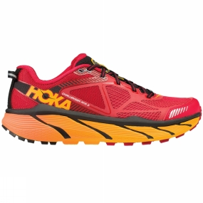Mens Challenger ATR 3 Shoe from Hoka One One