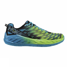 Mens Clayton 2 Shoe from Hoka One One
