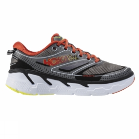 Mens Conquest 3 Shoe from Hoka One One