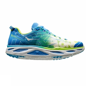 Mens Huaka 2 Shoe from Hoka One One