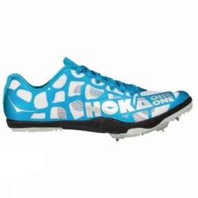 Mens Rocket LD Shoe from Hoka One One