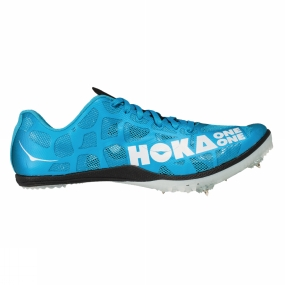 Mens Rocket MD Shoe from Hoka One One