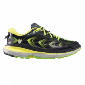 Mens Speedgoat Shoe from Hoka One One