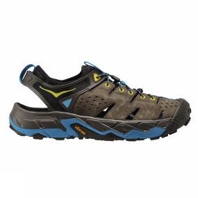 Mens Tor Trafa Shoe from Hoka One One