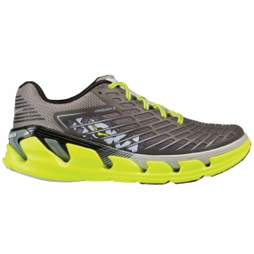 Mens Vanquish 3 Shoe from Hoka One One
