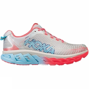 Womens Arahi Shoe from Hoka One One