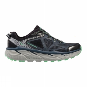 Womens Challenger ATR 3 Shoe from Hoka One One