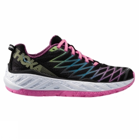Womens Clayton 2 Shoe from Hoka One One
