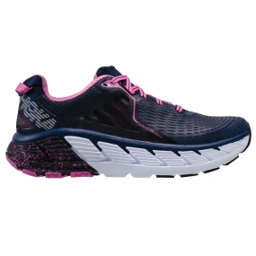 Womens Gaviota Shoe from Hoka One One