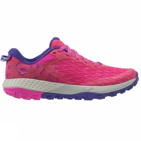 Womens Speed Instinct Shoe from Hoka One One