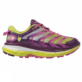 Womens Speedgoat Shoe from Hoka One One