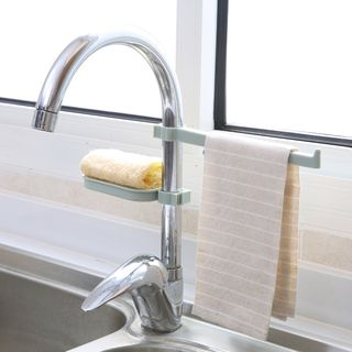 Sink Organizer from Home Simply