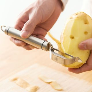 Vegetable Peeler from Home Simply