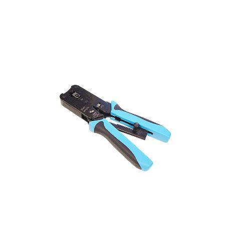 ICC ICC-ICACSCT845 TOOL CRIMPING STRIP and CUT 8P8C RJ45 from ICC