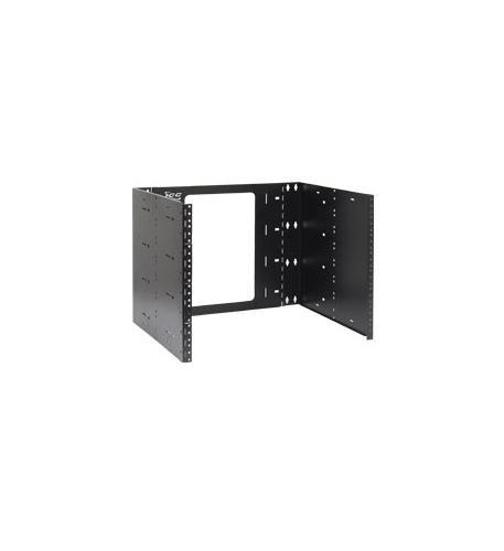 "ICC ICC-ICCMSABRS8 BRACKET, WALL MNT, EZ-FOLD, 15"", 8 RMS from ICC"