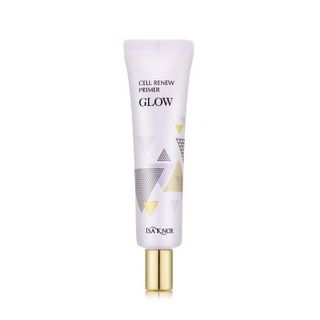 ISA KNOX - Cell Renew Primer Glow 30ml from ISA KNOX