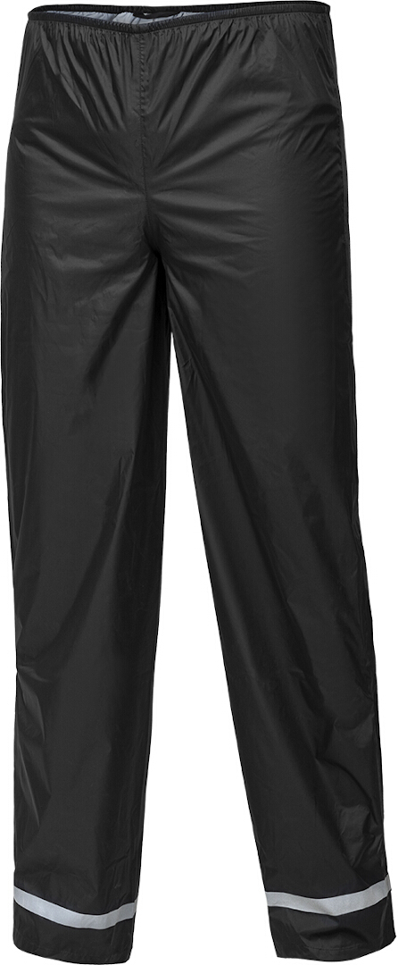 IXS Light Rain Pants, black, Size L, black, Size L from IXS