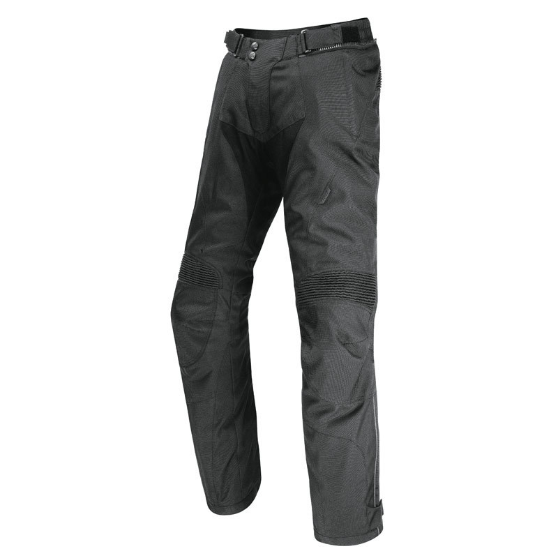 IXS Nima Evo Ladies Textile Pants, black, Size XS for Women, black, Size XS for Women from IXS