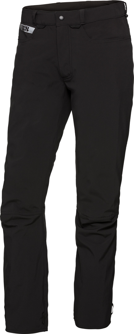 IXS X-Softshell Funktion Pants, black, Size XL, black, Size XL from IXS