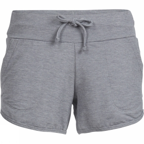 Womens Mira Short from Icebreaker