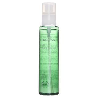 innisfree - Aloe Revital Skin Mist 120ml from innisfree
