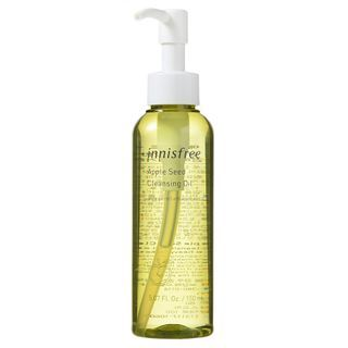innisfree - Apple Seed Cleansing Oil 150ml from innisfree