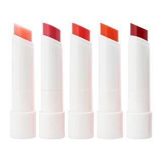 innisfree - Glow Tint Lip Balm (5 Colors) from innisfree