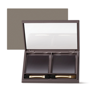 innisfree - My Palette (Medium) Case Only from innisfree
