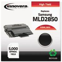 Remanufactured ML-D2850A High-Yield Toner, Black from Innovera