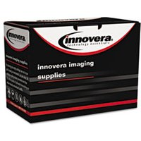 Remanufactured TN221 Toner, Cyan from Innovera