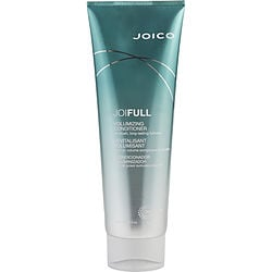 JOICO by Joico JOIFULL VOLUMIZING CONDITIONER 8.5 OZ for UNISEX from JOICO
