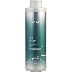 JOICO by Joico JOIFULL VOLUMIZING SHAMPOO 33.8 OZ for UNISEX from JOICO