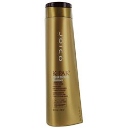JOICO by Joico K PAK COLOR THERAPY CONDITIONER 10.1 OZ for UNISEX from JOICO