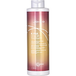 JOICO by Joico K-PAK COLOR THERAPY CONDITIONER 33.8 OZ for UNISEX from JOICO