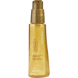 JOICO by Joico K-PAK COLOR THERAPY RESTORATIVE STYLING OIL 3.4 OZ for UNISEX from JOICO