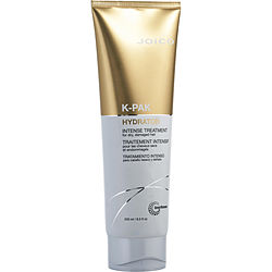 JOICO by Joico K PAK INTENSE HYDRATOR FOR DRY AND DAMAGED HAIR 8.5 OZ for UNISEX from JOICO