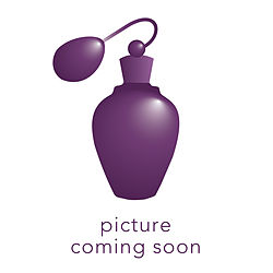 JOICO by Joico MOISTURE RECOVERY SHAMPOO FOR DRY HAIR 33.8 OZ for UNISEX from JOICO
