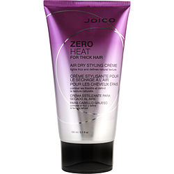 JOICO by Joico ZERO HEAT STYLING CREAM THICK 5.1 OZ for UNISEX from JOICO