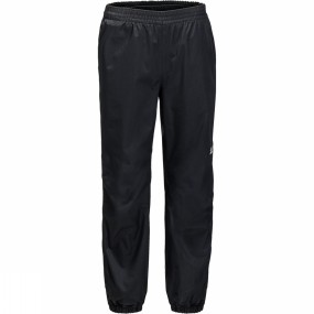 Kids Iceland 3-in-1 Pants from Jack Wolfskin