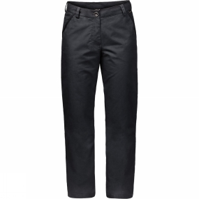 Womens Arctic Road Pants from Jack Wolfskin