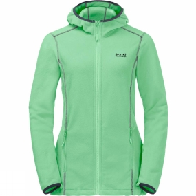 Womens Marble Valley 3in1 Jacket from Jack Wolfskin